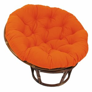 Twill Tangerine Dream